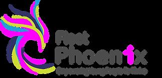 Fleet Phoenix logo.png