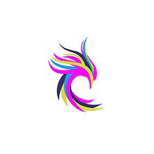 Fleet Phoenix Icon