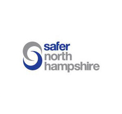 Safer North Hampshire.png