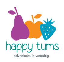 HAPPY-TUMS-LOGO.png