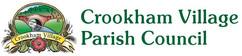 Crookham Village Parish Council.jpg