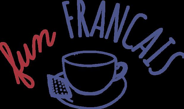 FF Logo final.png