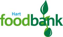 Hart Foodbank.png