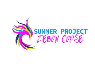 SP Zebon Copse.png