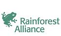 Rainforest-Alliance-logo-lg.png