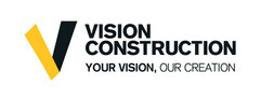 VisionConstruction.jpg