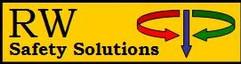 RW Safety Solutions.jpg
