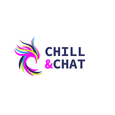 Chill&Chat.png