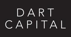 Dart Capital Logo