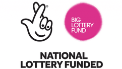 National Lottery Big Fund.png