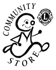 LionsCommunityStore.jpg