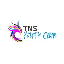 TNS v2.png