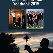 2015_et_yearbook_covers_7.jpg