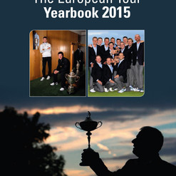 2015_et_yearbook_covers_7.jpg