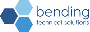 BENDING TECH SOLUTIONS LOGO.jpg