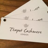 Teapot cashmere.JPG