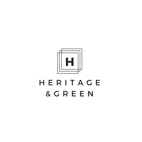 heritage & green..png
