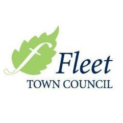 Fleet Town Council.jpeg