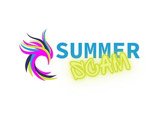 Summer Scam v2.png