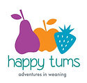 HAPPY-TUMS-LOGO.jpg