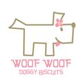 Woof Woof Logo