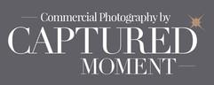 Captured Moment Fleet.jpg