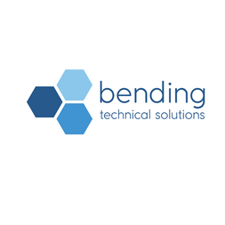bending technical solutions logo