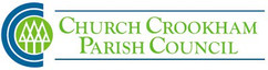 Church Crookham Parish Council.jpg