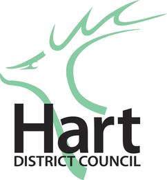 Hart District Council.png