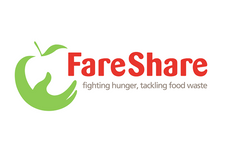 Fare Share.png