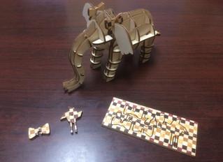 小田原・箱根「木・技・匠」の祭典 ワークショップ詳細 11/21一部修正・追加しました