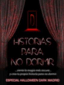 HISTORIAS-PARA-NO-DORMIR.jpg