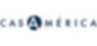 Casa-de-America-Madrid-logo-520x245.png