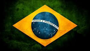 Brasil contra o roubo