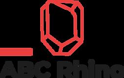 logo_AbcRhino
