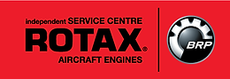 Rotaxlogo.png