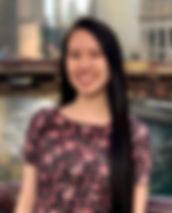 Angela Yim_edited.jpg