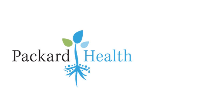 packard health.jpg
