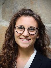 Paige VonAchen.JPG