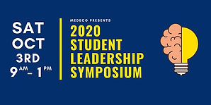 2020_Leadership Symposium.jpeg