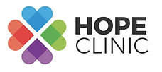 HC_Logo_horizontal.jpg