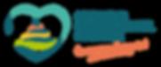logo-ot-msmn_paysage_couleur.png