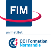 Fim logo_Horizontal.png