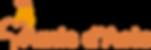 Logo Amis d'Asie
