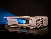 P1140775-HDR.jpg