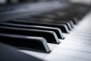 Keyboard Retouch.jpg