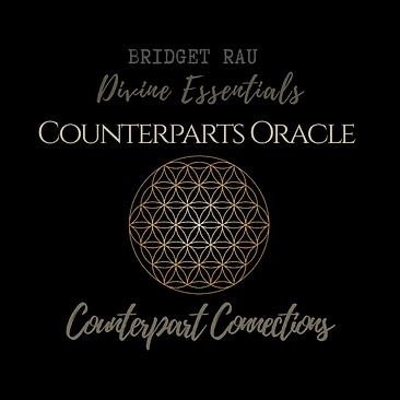 Copy of Divine Essentials (15).png