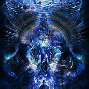Channeled Pleiadian Message for Lightworkers