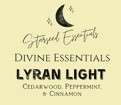 Lyran Light