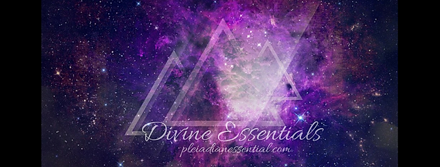 Upcoming Events, Offerings, & Specials! | Pleiadian Channeling